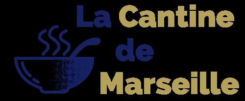 La cantine de Marseille